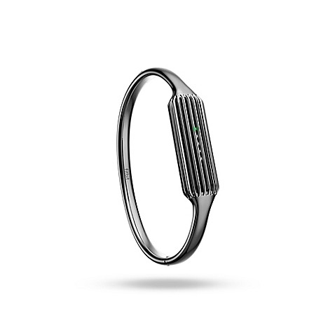 Fitbit™ Flex2™ Bangle Accessory Band in Silver