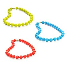 image of chewbeads® Juniorbeads Jane Jr. Necklace