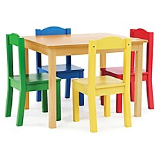 Table & Chair Sets | buybuy BABY