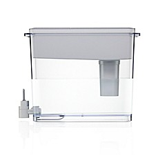 image of Brita 18-Cup UltraMax Pitcher