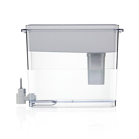 brita water filter system bed bath beyond. Black Bedroom Furniture Sets. Home Design Ideas