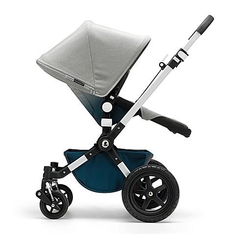 bugaboo cameleon elements complete stroller buybuy baby. Black Bedroom Furniture Sets. Home Design Ideas