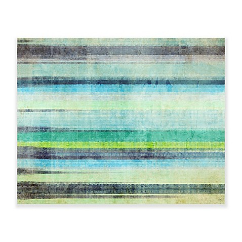 Motion in Motion Wall Art - Bed Bath & Beyond