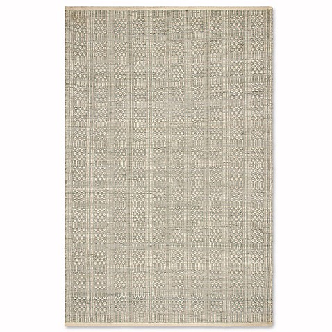Fab Habitat Metro Collection Belfast Indoor Outdoor Rug