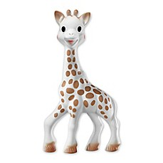 image of Sophie la Girafe® Teething Toy