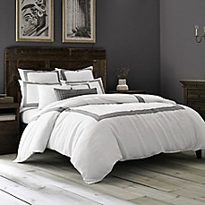 image of wamsutta collection presidio duvet cover