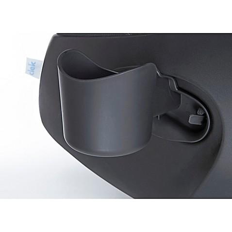 Fllo Car Seat Cup Holder