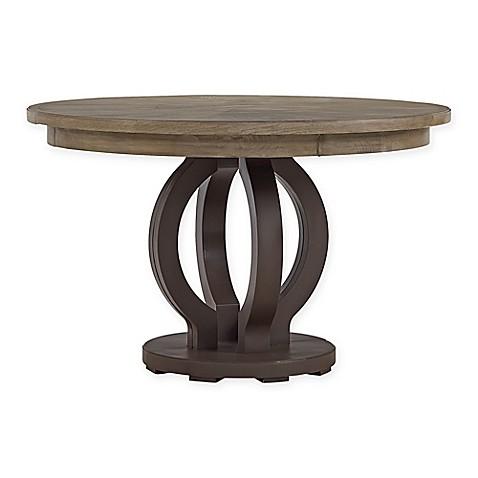 stanley furniture virage dining table bed bath