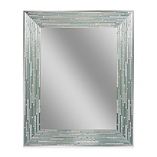 Large Wall Mirror wall mirrors - large & small mirrors, decorative wall mirrors