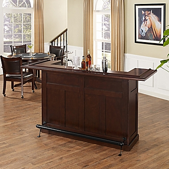 Game Room Furniture | Game Tables & Chairs - Bed Bath & Beyond