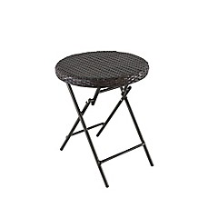 Patio Tables Amp Bars Bed Bath Amp Beyond