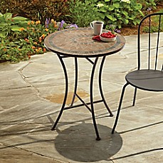 Patio Bistro Sets, Bistro Tables & Chairs | Bed Bath & Beyond