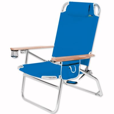 Beach Amp Pool Chairs Beach Umbrellas Bed Bath Amp Beyond