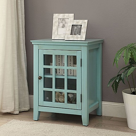 Linon home decor largo accent cabinet bed bath beyond linon home decor largo accent cabinet gumiabroncs Image collections