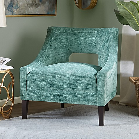 Madison Park Whitney Accent Chair Bed Bath Amp Beyond