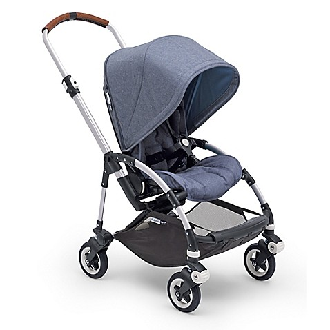 Busy Bee Stroller Bed Bath And Beyond