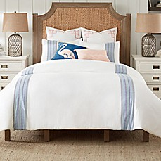 image of Coastal Living® Comforter Set