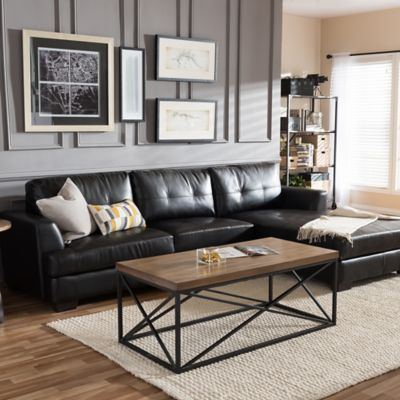 living room table. Living Room furniture  Sofa Coffee Tables TV Stands Bed Bath Beyond