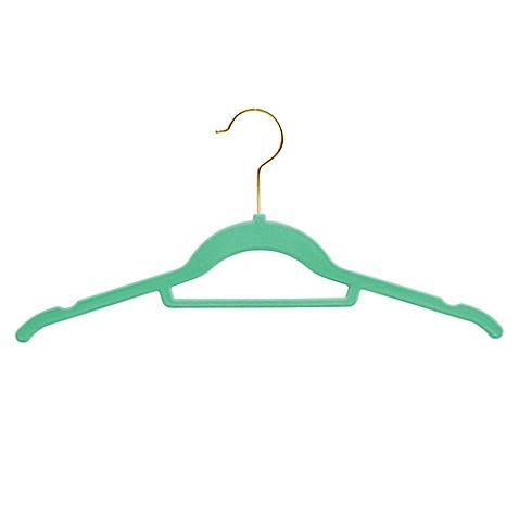 Bed Bath Beyond Real Simple Hangers