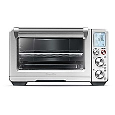 image of Breville® Smart Oven® Air Convection Toaster Oven