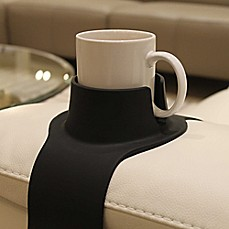 image of Couch Coaster