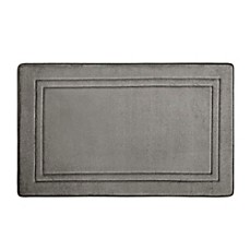 image of Microdry® Speed Dry™ Memory Foam Bath Mat