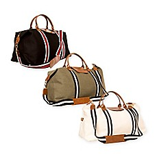 image of Brouk & Co. Original Duffle Bag