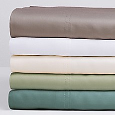 image of Cariloha® Classic Viscose Made From Bamboo Pillowcases (Set of 2)