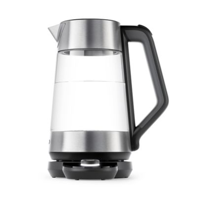 Oxo Coffee Maker Bed Bath And Beyond : OXO Small Appliances Bed Bath & Beyond