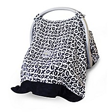 image of Itzy Ritzy® Cozy Happens™ Infant Car Seat Canopy and Tummy Time Mat  sc 1 st  buybuy BABY & Baby u0026 Infant Car Seat Canopies | Car Seat Handle Cushions ...