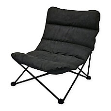 image of Folding Butterfly Lounger
