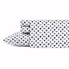 image of Poppy & Fritz® Sea Icons Sheet Set