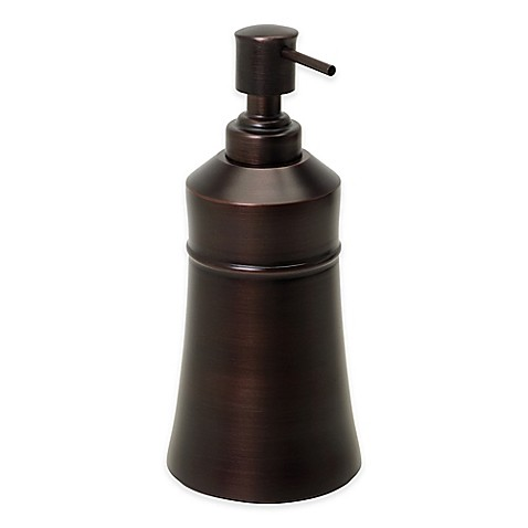 Oil Dispenser Bed Bath And Beyond
