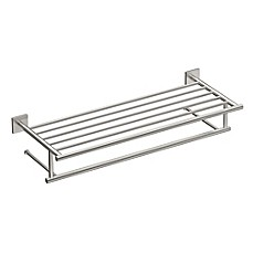 image of Gatco® Elevate 26-Inch Spa Rack