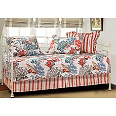 image of Atlantis Daybed Quilt Set