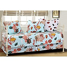 image of Big Island Daybed Quilt Set