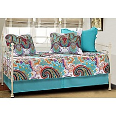 image of Nirvana Daybed Quilt Set