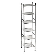 Bathroom Shelving Bed Bath Amp Beyond