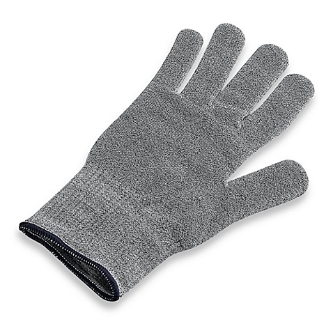 Kitchen Gloves Bed Bath Beyond