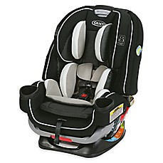 Convertible Car Seats | buybuy BABY