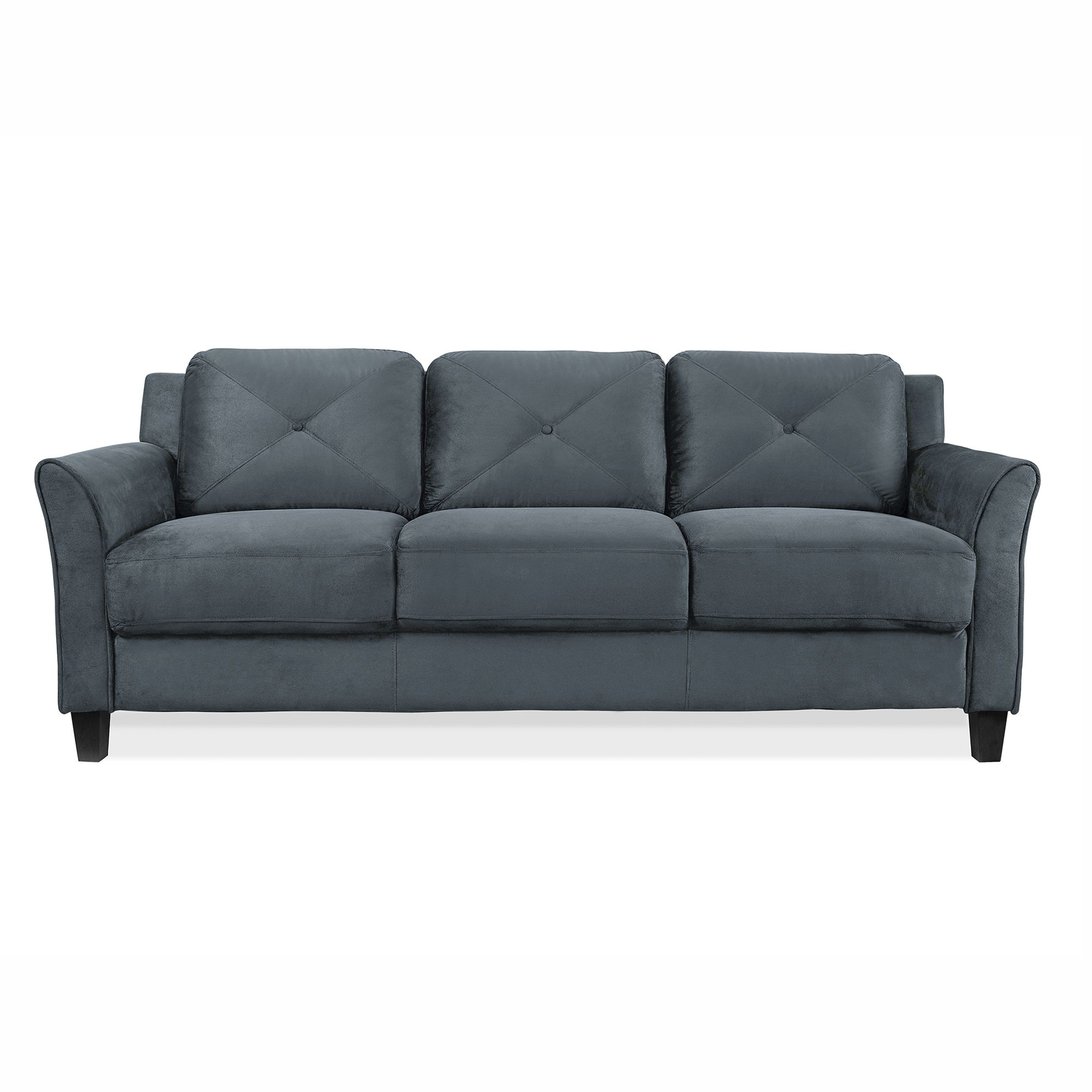 sofas loveseats sectional sofas sleeper sofas bed bath