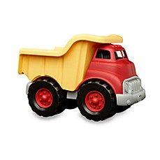 image of Green Toys™ Dump Truck