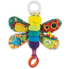 image of Lamaze® Freddie the Firefly