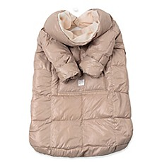 image of 7 A.M.® Enfant Quilted Easy Cover