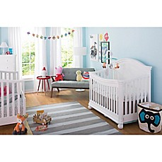 image of Color Me Happy Nursery