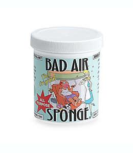 Eliminador de olores Bad Air Sponge®