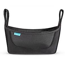 image of UPPAbaby® Carry-All Parent Organizer