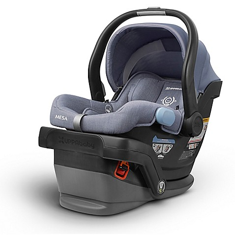111764760701961p?$478$ baby & infant car seats, car seat covers and accessories bed toy 1 t-harness remote starter wiring at bayanpartner.co
