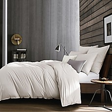 image of Kenneth Cole Escape Foulard Duvet Cover