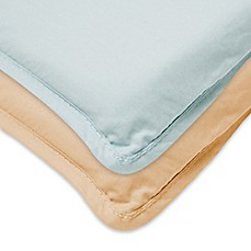 image of Arm's Reach® Mini Co-Sleeper® Fitted Sheet